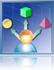 IBM SPSS Icon